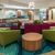 SpringHill Suites Orlando North/