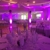 Antigua Event Center