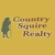 Country Squire Realty