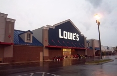 Lowe's Home Improvement - Easton, PA