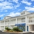 Baymont Inn & Suites Valdosta at Valdosta Mall