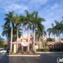 Fort Lauderdale Auto Rental