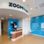 ZOOM+Care Grand Central