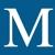 Morgan Publishing Company, LLC