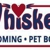 Whiskers Pet Grooming