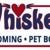 Whiskers Pet Grooming