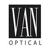 Van Optical