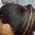 Rose Hair Braiding