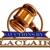 Auctions By LaClair LLC