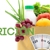 OC Nutrition and Fitness