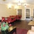 Extended Stay America Cleveland - Beachwood
