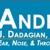 Dadagian, Andrew J, MD