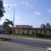 Roy Mizell & Kurtz Funeral Home