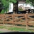 Complete Fencing Inc