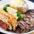 Cattleman's Steak House Inc