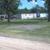 River Oak Mobile Home Park