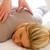 Shiatsu Bodywork/Massage