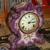 Clockwise Clock Repair