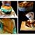 Cakes by Ashli
