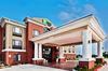 Holiday Inn Express & Suites Ponca City, Ponca City OK