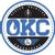OKC Screen Printing & Embroidery