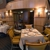 Restaurant Kevin Taylor - CLOSED