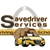 Savedriver Services Driving School