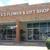 Garza's Floral & Gift Shop Inc