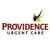 Providence Urgent Care