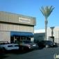 Apache Sands Service Center - Mesa, AZ