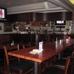 Grand Oaks Restaurant