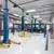 Auto Lab Canton North