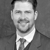 Edward Jones - Financial Advisor: Jason D Hudson