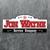 Jon Wayne Heating & Air Conditioning