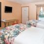 Americas Best Value Inn - Madison, WI