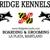 Ridge Kennels LLC