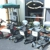 Mobility Scooterland Of Central Florida