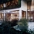 Gansevoort South Hotel Spa Residences