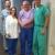 Arrow Dental Center: William C. Johnston DDS