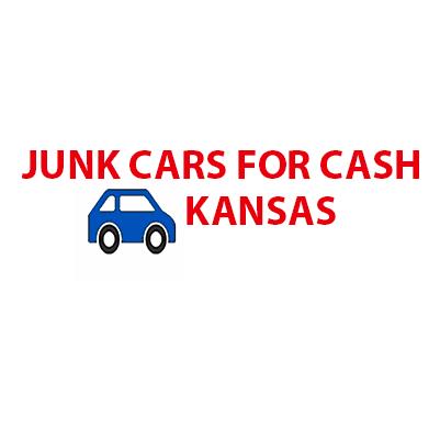 Junk Cars For Cash Kansas, Wichita KS