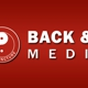 Back and Body Medical