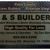 B&S Builders