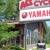 Als Cycle Yamaha