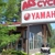 Als Cycle Yamaha