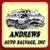 Andrews Auto Salvage. Inc