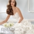 Brides By Demetrios