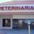 Roadrunner Animal Hospital, Plc