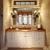 timothyj kitchen & bath, inc.