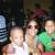 Tortilleria Y Taqueria Morelos - CLOSED