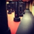 27th Street Kickboxing